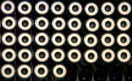Reagenzgläser (Reagens) Stockbilder