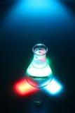 Reagenzglas Stockbilder