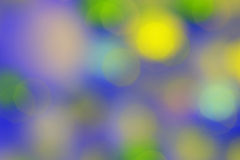 Real blur background Royalty Free Stock Images
