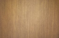 Real empty wood table top texture backgrounds. Royalty Free Stock Image