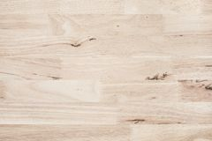 Real wood table top texture backgrounds. Stock Photography