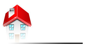 Real estate (13) royalty free stock photography