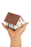 Real estate Stock Photography