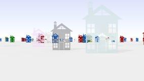 Free Real Estate Stock Photo - 26443980
