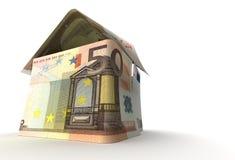 Real Estate Stockbilder