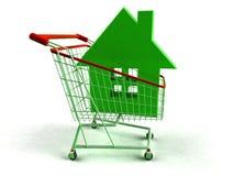 Real estate Stock Photo