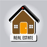 Real estate Stock Photos