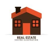 Real estate Stock Photos