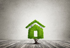 Real estate investments Stock Images