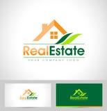 Real Estate Logo Design Stock Photos