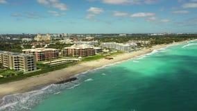 Real estate in Palm Beach FL