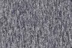 Free Real Heather Knitted Fabric Made Of Synthetic Fibres Textured Background. Colored Fabric Texture. Background With Delicate Stripe Royalty Free Stock Photo - 116538245