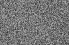 Real heather knitted fabric made of synthetic fibres textured background. Colored fabric texture. Background with delicate stripe. D pattern stock images