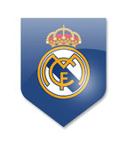 Real Madrid de FC