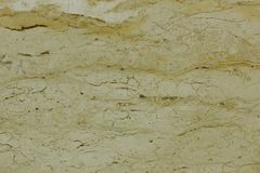 Real marble slabs of natural stone royalty free stock photo