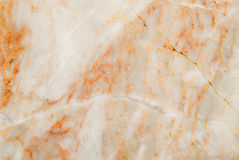 Real marble texture background, Detailed genuine marble from nature. Royalty Free Stock Photography