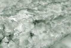 Real marble texture background, Detailed genuine marble from nature. Royalty Free Stock Images