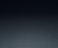 Real Metal Pattern Structure Stock Images