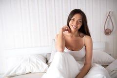 Free Real Natural Beauty, Lazy Morning Royalty Free Stock Photography - 140138777