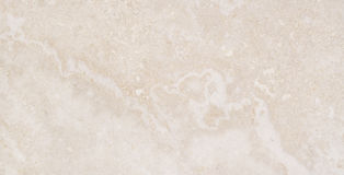 Real natural beige cream marble background with pattern. Stock Photo