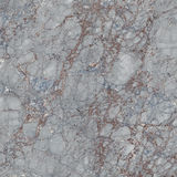 Real natural stone texture and background. High resolution texture and background royalty free stock photography