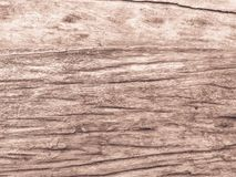 Real Natural Wood Texture background texture.architecture backdrop board color light vintage wall white wooden floor paint grunge. Rough rustic.Message boards royalty free stock photos
