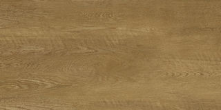 Real natural wood texture and surface background Stock Image
