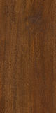 Real natural wood texture and surface background Stock Photo