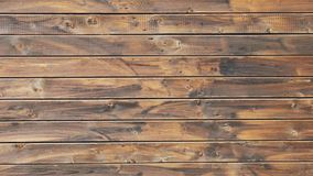 Real Old Wood Texture Vintage Background. Real Old Wood Texture Vintage Background stock footage