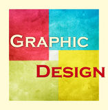 Real paper add texture for infographics Royalty Free Stock Photo