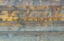 Rustic Hut wood. Real rustic hut wood background royalty free stock images