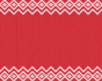 Real seamless pattern can assign to bo pattern for paint brucket tool. Seamless knitting pattern. Real seamless pattern can assign to bo pattern for paint royalty free stock image