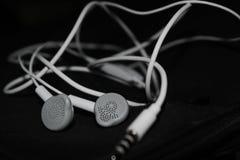 earphone Royalty Free Stock Image