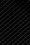 Real Steel Netting Royalty Free Stock Photos