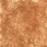 Real Stone texture background stock image