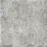 Real Stone texture background Stock Images
