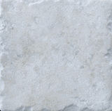 Real tekstury Kamienny tło Zdjęcie Stock