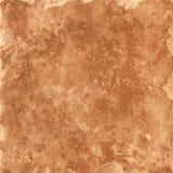 Real tekstury Kamienny tło Obraz Stock