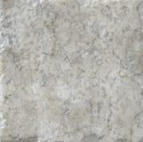Real tekstury Kamienny tło Obrazy Stock