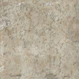 Real tekstury Kamienny tło Obraz Royalty Free