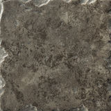 Real tekstury Kamienny tło Zdjęcie Royalty Free