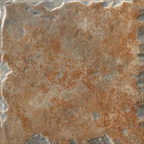 Real tekstury Kamienny tło Fotografia Stock