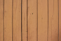 The real wood background royalty free stock photography