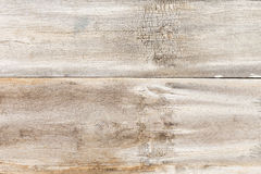 Real wood background Stock Image