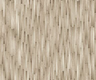 Real wood parquet stock images