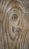 Real Wood Photograph Stock Photography