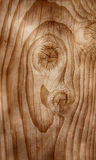 Real Wood Photograph Stock Images