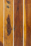 Real wood samples of Rosewood, abstract background of rosewood. Royalty Free Stock Images