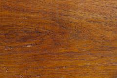 Real wood samples of Rosewood, abstract background of rosewood. Stock Photography