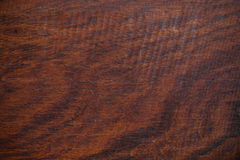 Real wood samples of Rosewood, abstract background of rosewood. Stock Photo